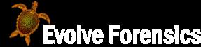 Evolve Forensics